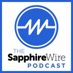 The SapphireWire Podcast
